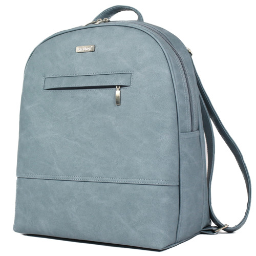 Coco Backpack no.24