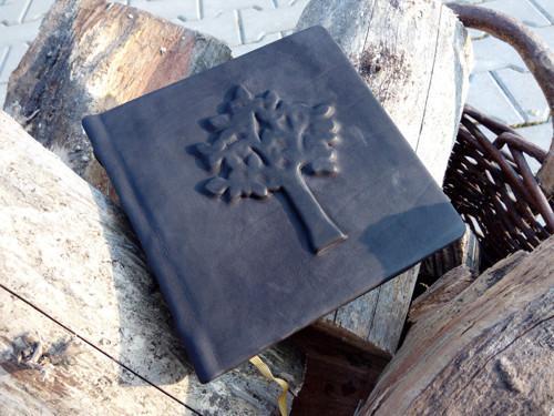 Stromovousův deník