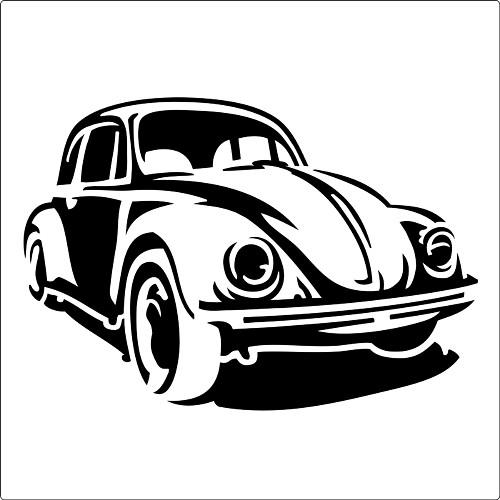 Šablona AUTO - VETERÁN