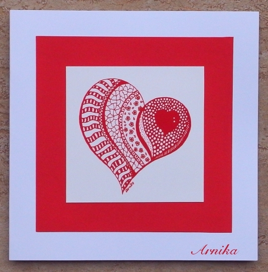 Srdce I Zbozi Prodejce Arnika Kreativ Fler Cz