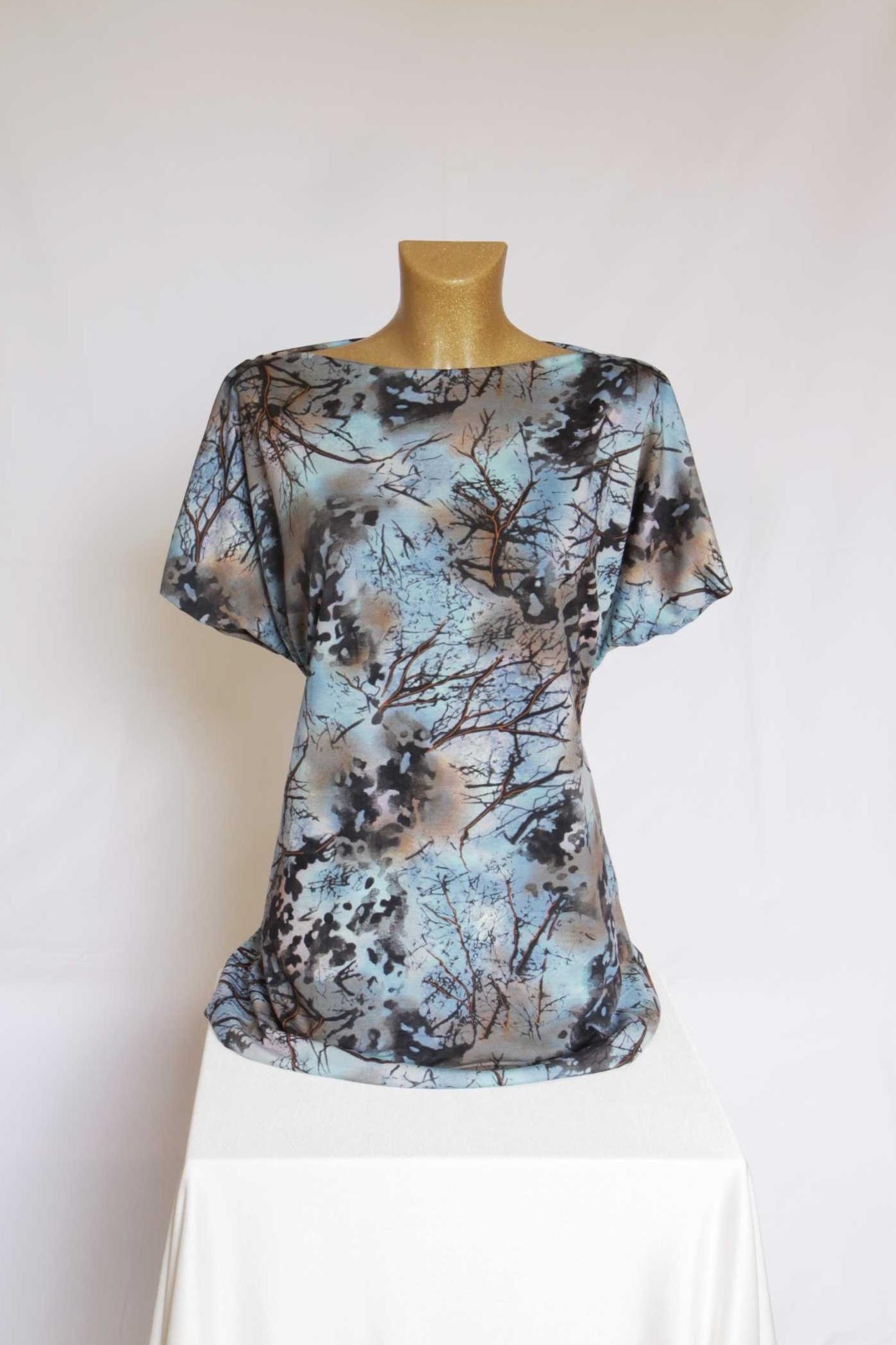 bd8a1144b01c Tunika tričko