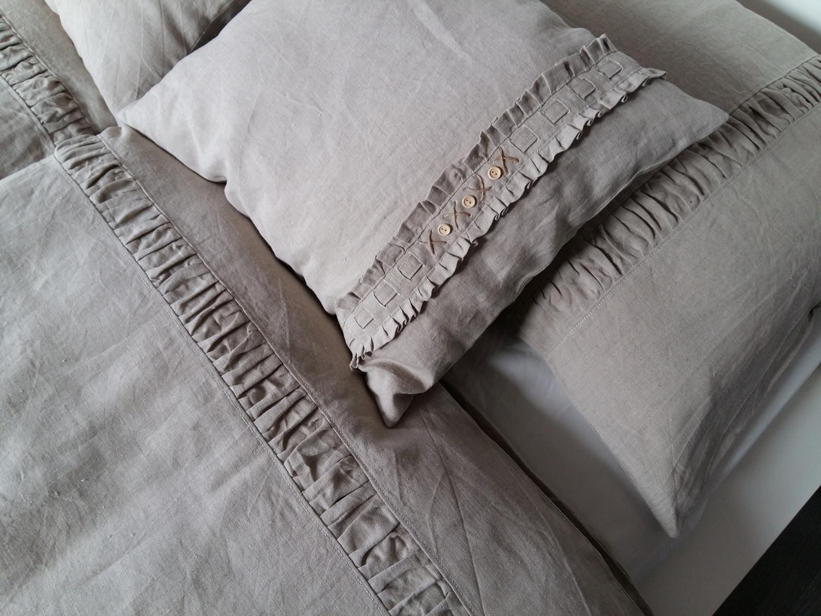 "<span>Ľanové posteľné obliečky Nature Dream | <a href=""https://static2.flercdn.net/products/dd2/f/16/88/07228816_qholoflfvagxkn.jpg"" target=""_blank"">Zobrazit plnou velikost fotografie</a></span>"