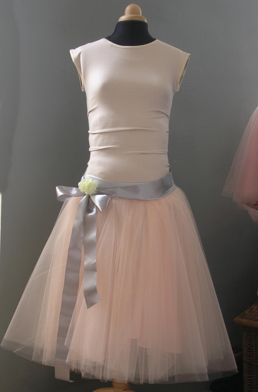 4496502549ce nude ....sukně +top na přání   Zboží prodejce ceasara