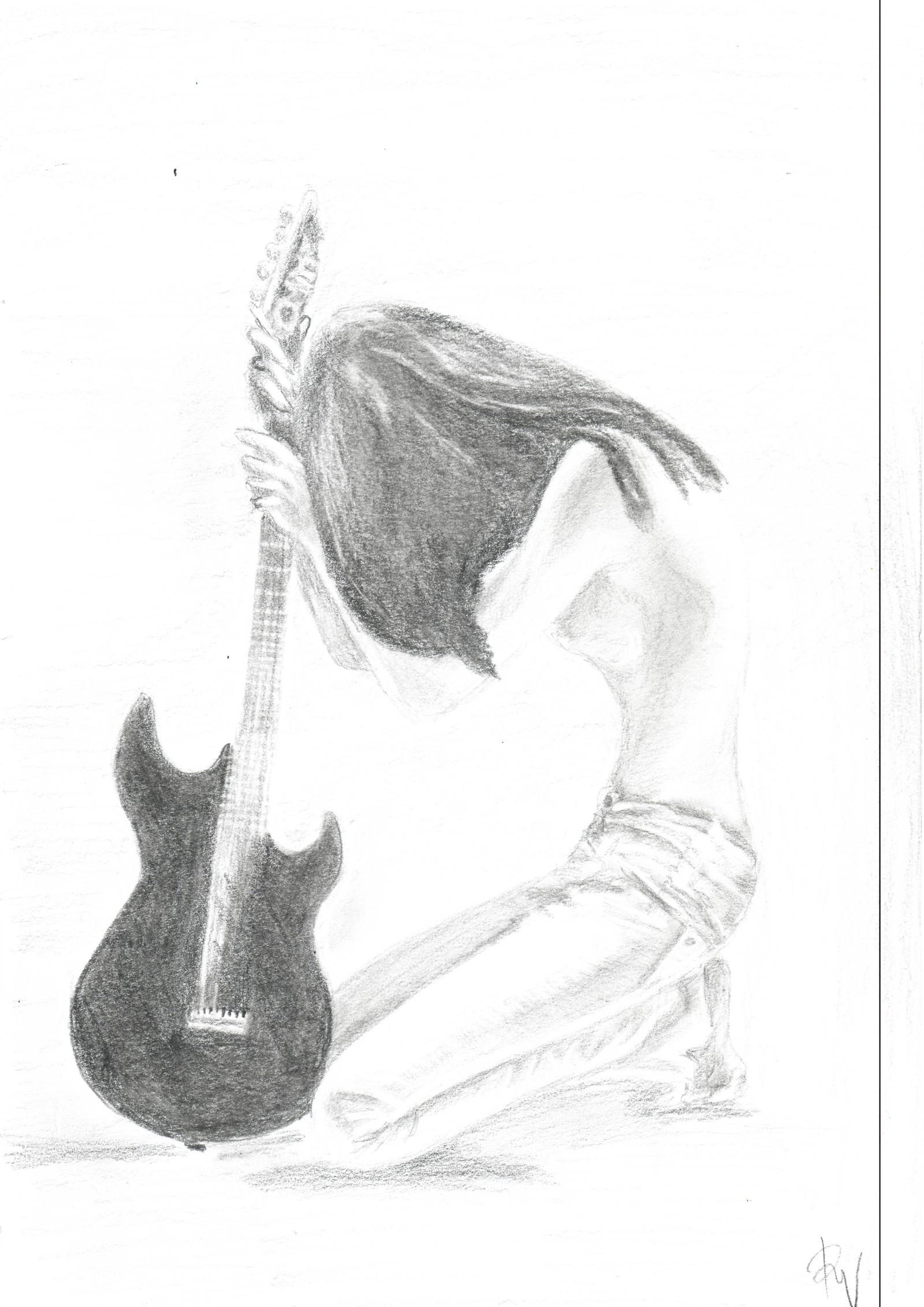 Kytara Zbozi Prodejce Radkawy Fler Cz