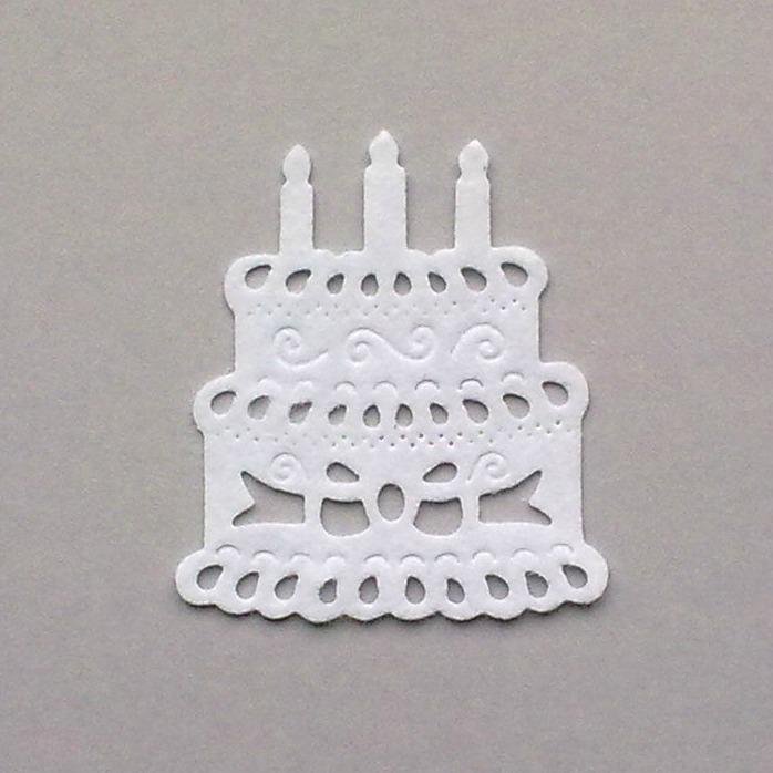 35566ccf3 Dort velký (filc-plsť) / Zboží prodejce Nakča - papírové výrobky ...