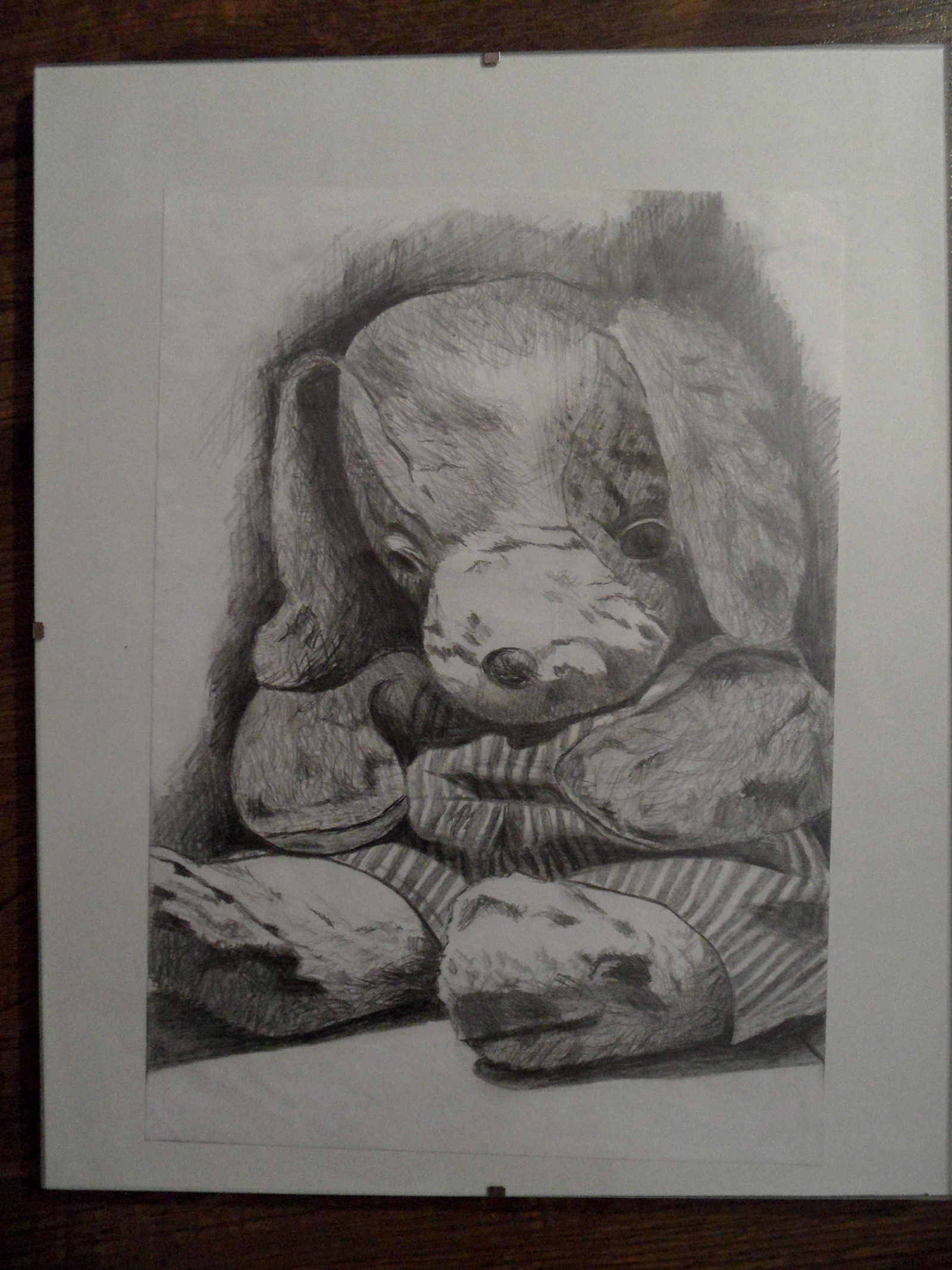 Kresba Tuzkou Zbozi Prodejce Kick Art Fler Cz
