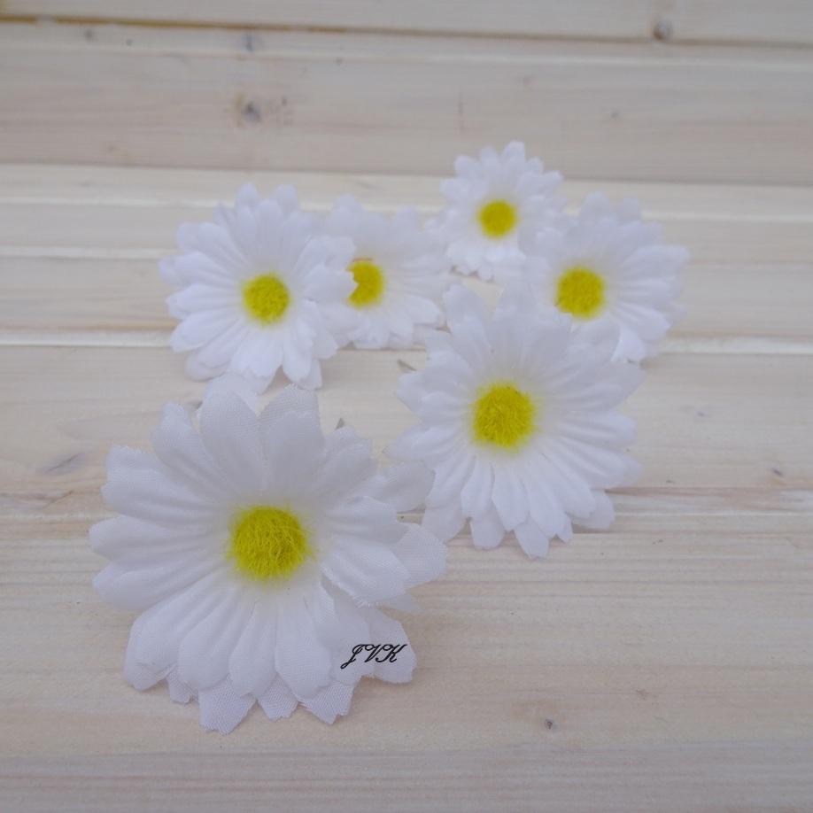923b0c5a2a7 Vlásenka Světlana   Zboží prodejce Bereniké Flowers