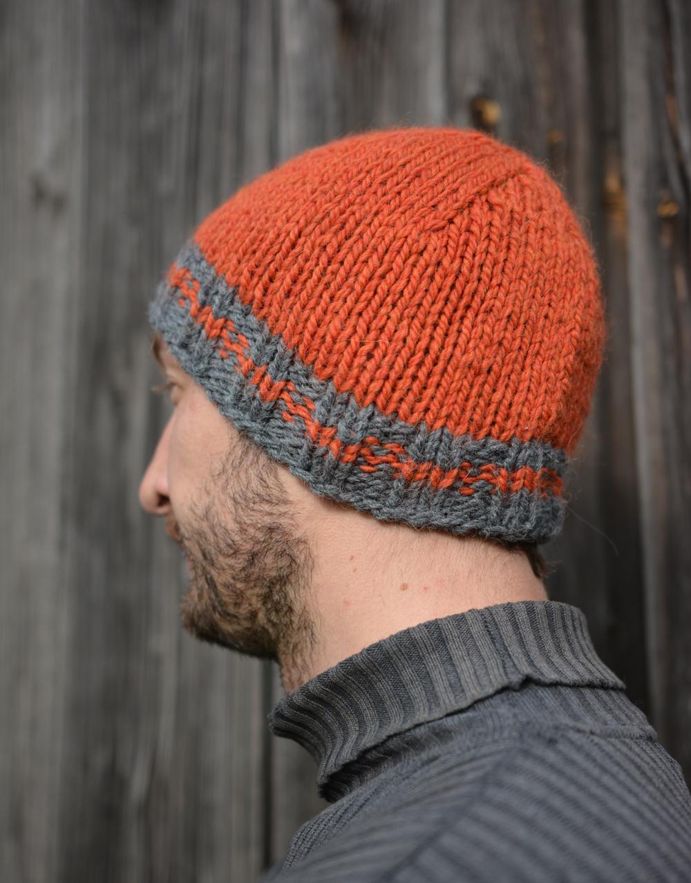 To nejlepší z přírody - pro M.   Zboží prodejce Radost z pletení ... c02035055a