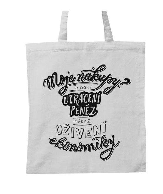 0799fbd85 Látkové tašky na zakázku / Zboží prodejce Pell-Mell | Fler.cz