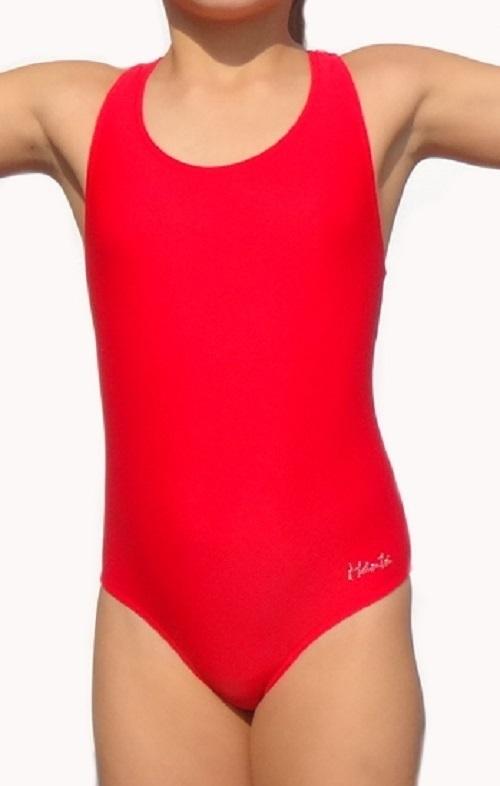 Dívčí jednodílné plavky   Zboží prodejce MANTA STYLE  c20d9bf4a3