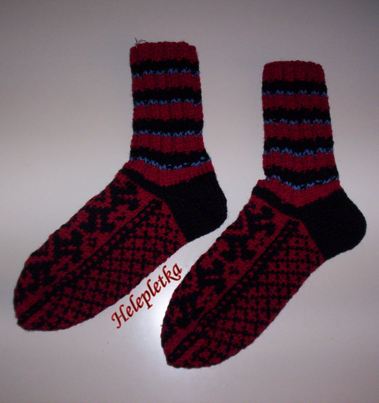 Norské merino ponožky č. 38-39   Zboží prodejce helepletka  ebc2b0776e
