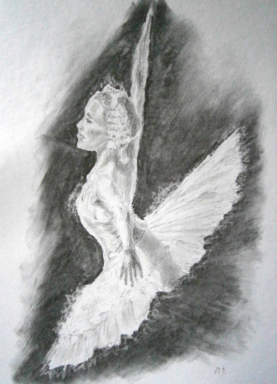 Baletka Zbozi Prodejce Davidkovam Fler Cz