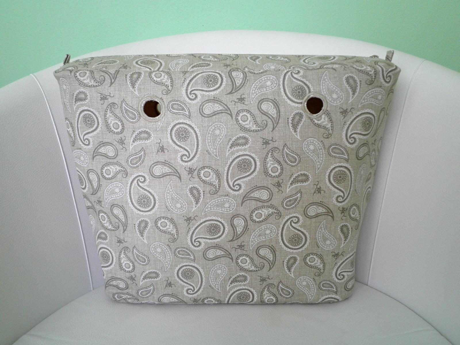 e09bc7a889 Vnitřní taška do kabelky O Bag-standard   Zboží prodejce U Vlaďky ...