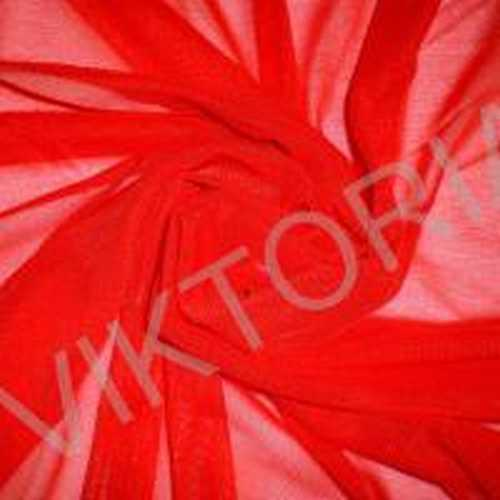 1dbf66c26fbc Elastický tyl - červený   Zboží prodejce klariana