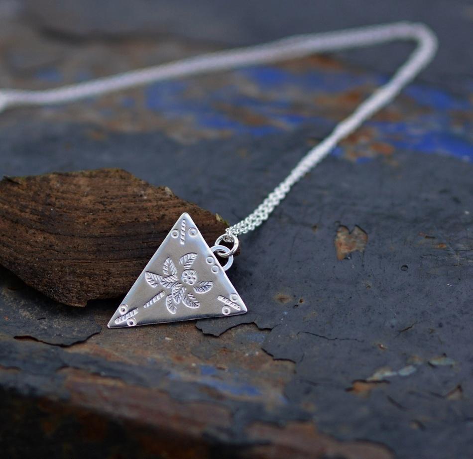 e502b6e80 Překrásný orientální ... AG náhrdelník / Zboží prodejce my love ...