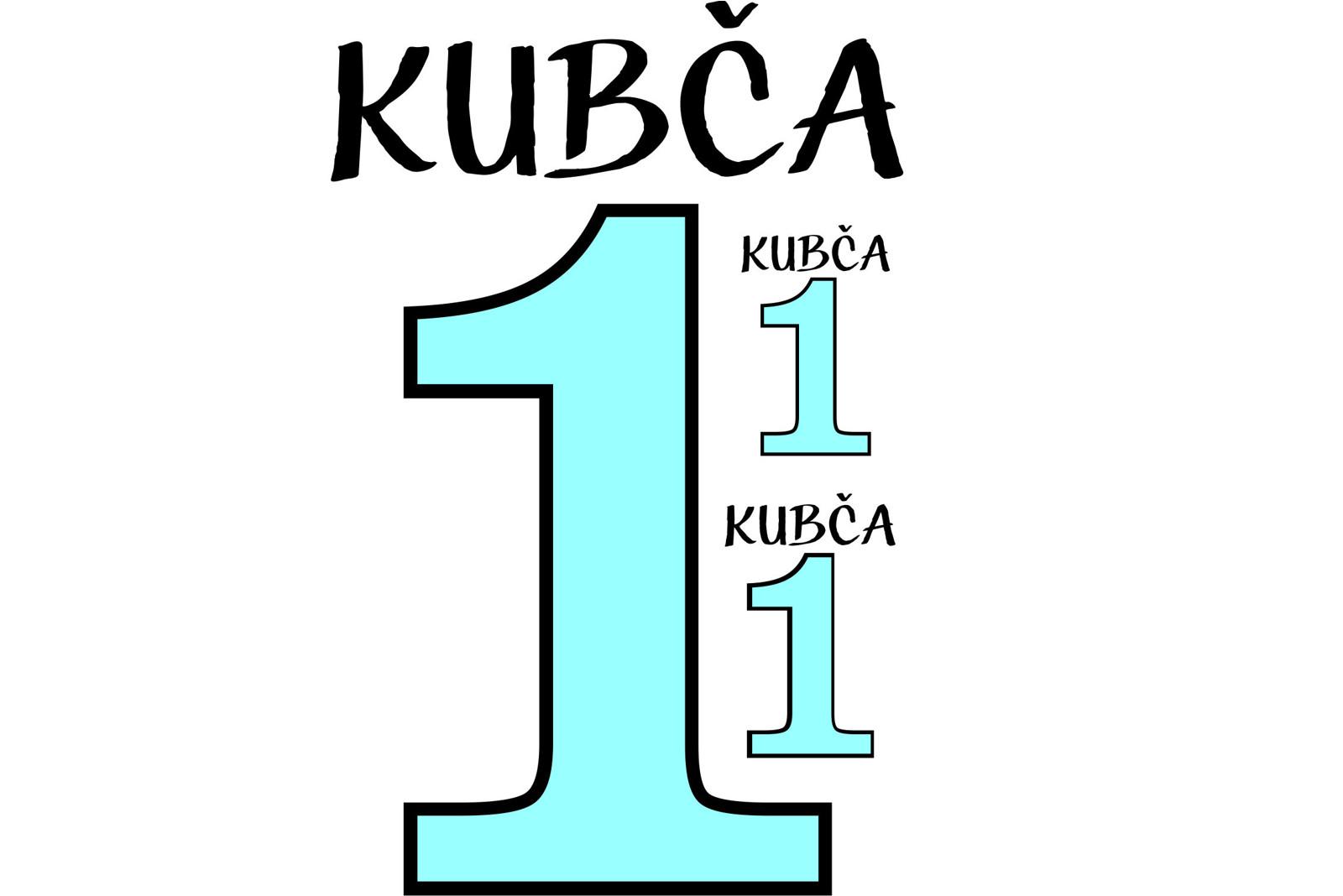 Nažehlovací nápis na tričko body   Zboží prodejce Julián  068d91f7be