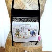 Zboží prodejce La Romantica   Zboží  6e7db43822