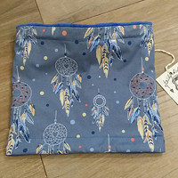 52086d77573 NÁKRČNÍKY   Zboží prodejce ANNA-K