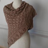 Hledání zboží  pletená   Kurzy a návody  522e3e1850