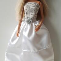 Hledání zboží  svadobné šaty   Zboží  9087ebd071e