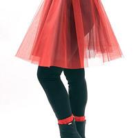 7ca051bae1c4 Hledání zboží  zimní kolová sukně   Zboží