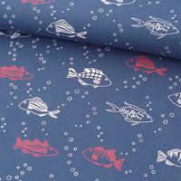 Hledání zboží  ryby   Textil   Materiál  a7dc9fe2eb3