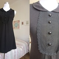 52ec632154e Prodané zboží od Markykulda - Vintage   Šaty