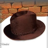 Hledání zboží  pánský klobouk   Zboží  85dff35178