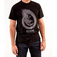 a429a6d7137 Hledání zboží  pánské tričko   Zboží