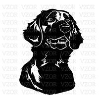 psí plemena - FCI 8   Zboží prodejce Ikask  b4378dd12b