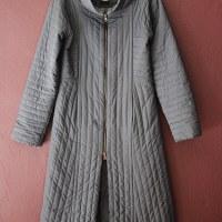 Hledání zboží  vintage kabát   Zboží  ea0d964c3a