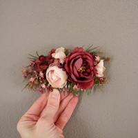 Hledání zboží  květiny do vlasů   Zboží  3ef1028cd0