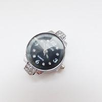 Hledání zboží  hodinky   Bižuterní komponenty   Materiál  fe45fda112