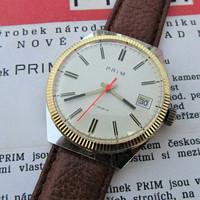 e9efa0a9e47 náramkové hodinky prim ala