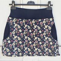 Hledání zboží  riflová sukně   Zboží  9d4891d558