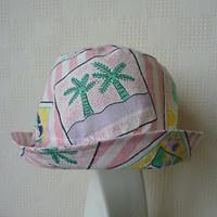 458147677ae Dětské kloboučky   Zboží prodejce Cary-Mary