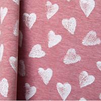 d55bdf54659d pastelové domečky dětská bavlna. 3.63 €. láska ke starorůžové