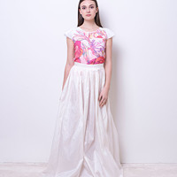 Svatebni Saty Zbozi Prodejce Mayda Fashion Fler Cz
