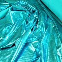 31dbcb4c792a Prodané zboží od Solidus Brno   polyesterové úplety