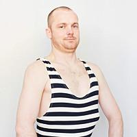 621ca28f7e06 Hledání zboží  panske retro plavky   Zboží
