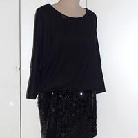 ed811064bdc Společenské šaty   Zboží prodejce Fego