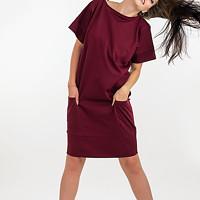 Šaty   Zboží prodejce mi.design  ddcf2b0d99