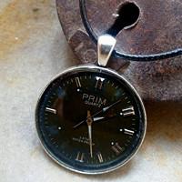 426d5fce8 Hledání zboží: hodinky na krk / Zboží   Fler.cz