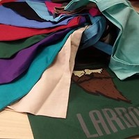 d88c10775ed8 Plátěná taška k potisku ve vyladěných barvách