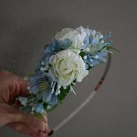 8c20431a774 Hledání zboží  květinové doplňky   Zboží