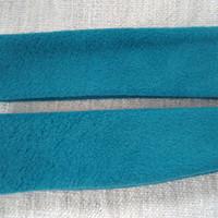 6e215149ae8 Hledání zboží  fleecová čelenka   Zboží