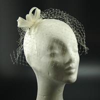 Francouzský svatební závoj Rose 2ff815e3dc
