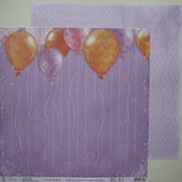 a3b3e055c970 Hledání zboží  balónky   Zboží