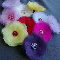 b1d94b1f0ce Hledání zboží  výroba květů a šití   Zboží
