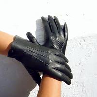 Rukavice bez podšívky   Zboží prodejce j.blackwill  d170644211